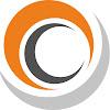 Cdweb Search Marketing Agency