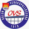 Oulun Verkkopalloseura