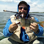 Handmade-Fishing. Приманки своими руками
