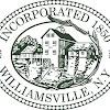 Williamsville Village