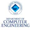 Bogazici University Computer Engineering Department