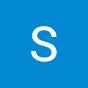 Salman Fahad
