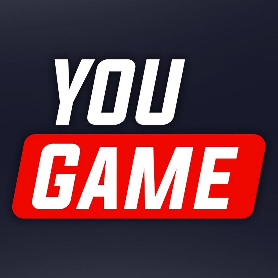 Yougame