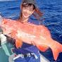 Wish to Fish by Tomoko