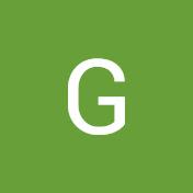 Gavinchiu趙氏讀書生活