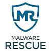 MalwareRescue
