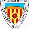 Associació Excursionista Catalunya de Reus