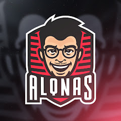 ALQNAS 303 Net Worth