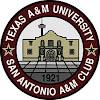 San Antonio A&M Club