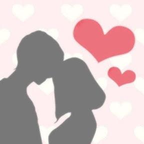 XO企画〜あなたの恋愛診断書〜 YouTube