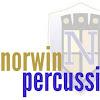 Norwin Percussion