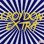 CROYDON EXTRA