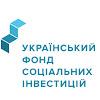 Український фонд соціальних інвестицій УФСІ
