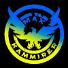 KAMMIRER