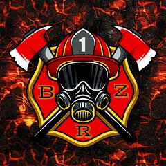 Cколько зарабатывают Пожарный BRZ