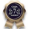 CASA DOS 7 SABERES