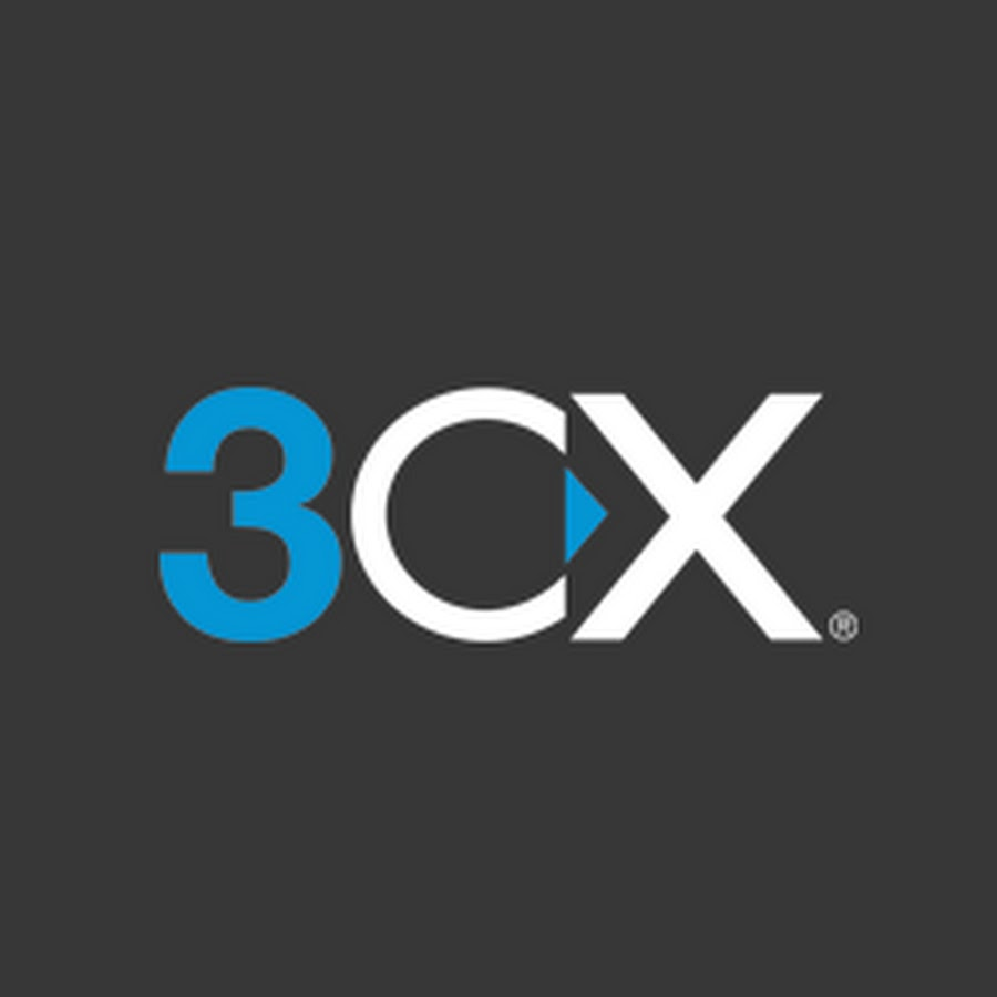 3CX - YouTube