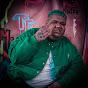 Sony Beat