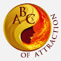ABCs Of Attraction | JT