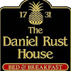 Daniel Rust House