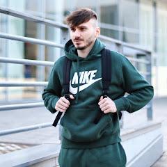 Andrei Cosmin Net Worth