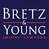 Bretz & Young Injury Lawyers