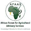 AFAAS AFRICA