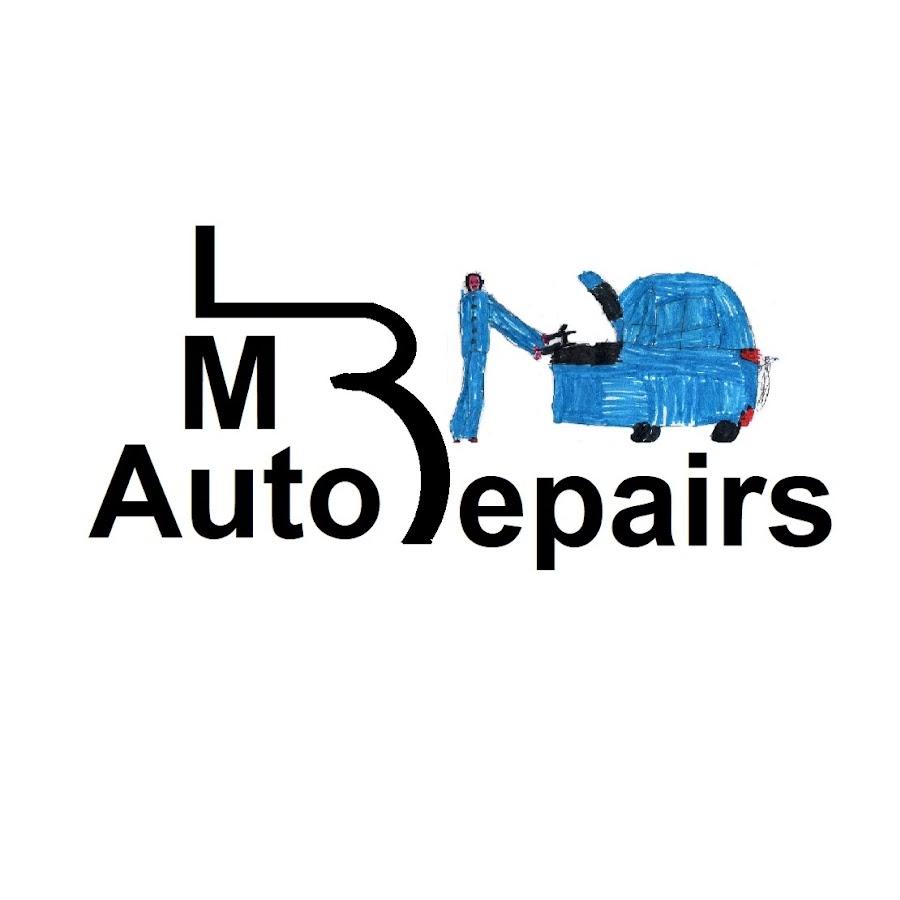 LM Auto Repairs - मुफ्त ऑनलाइन वीडियो