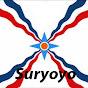 Assyrians Syriacs