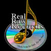 Real Raw Records Inc