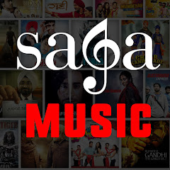 Saga Music Net Worth