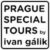Prague Special Tours by Ivan Galik