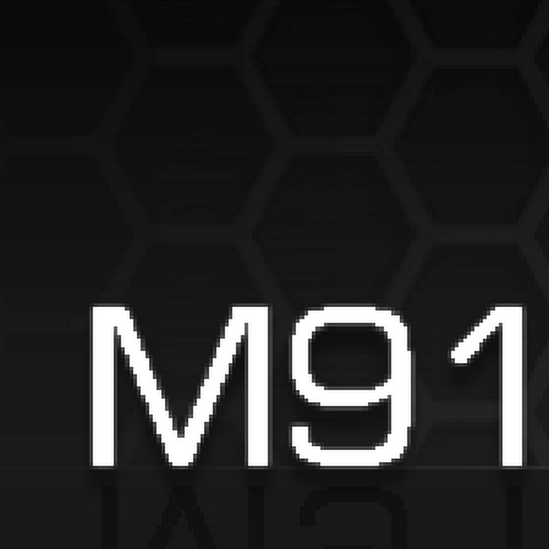 Maka91Productions
