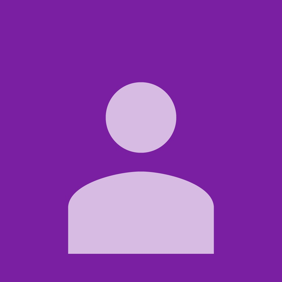 FazeOmega123 - YouTube