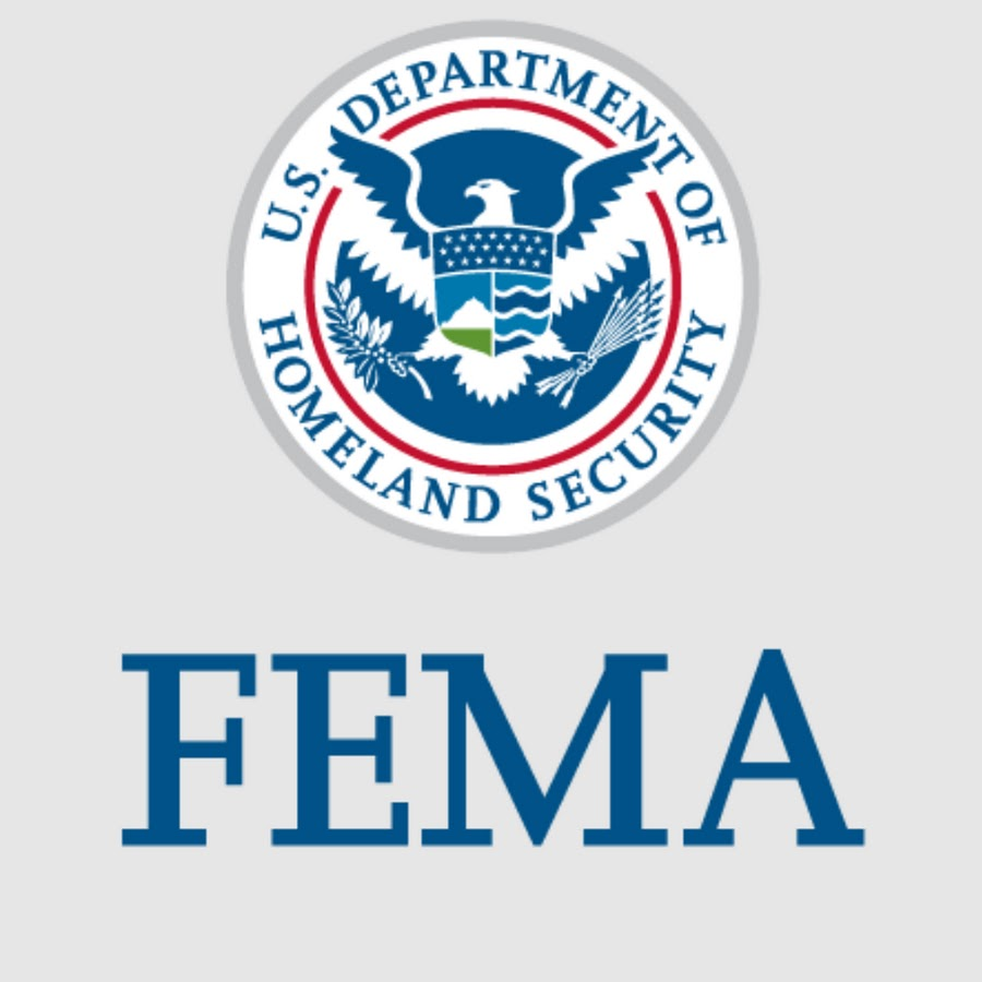 FEMA PA Grants Portal - Grants Manager Channel - YouTube