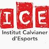 Ice Calvia