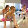 Neisha's Dance & Music Academy