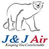 J & J Air - Keeping You Comfortable