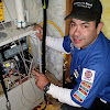 Performance Based Heating & Air