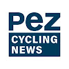 PezCyclingNews - What's Cool In Road Cycling