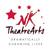 NK Theatre Arts