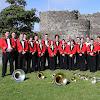 Beaumaris Band
