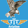 TTT Aviation