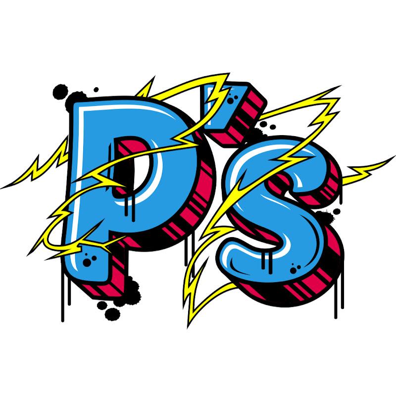 Philipp's