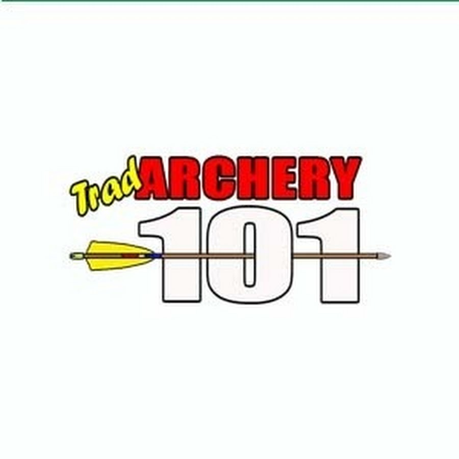 Archery 101 - YouTube