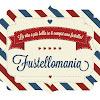 Mirela Fustellomania