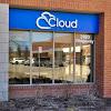 Cloud Realty Real Estate Brokerage
