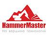 Hammer Rus