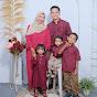 Best MMA training