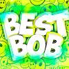 BEST BOB